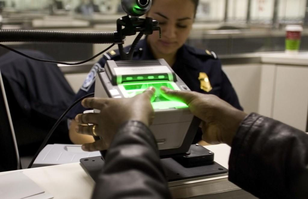 US-VISIT_(CBP)