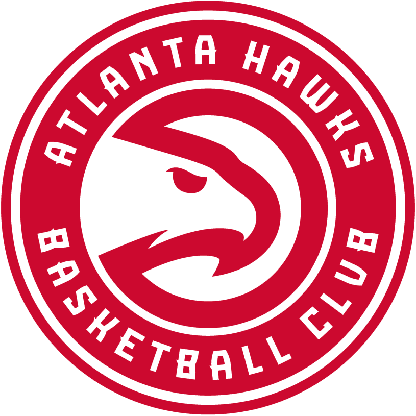 9168_atlanta_hawks-primary-2016