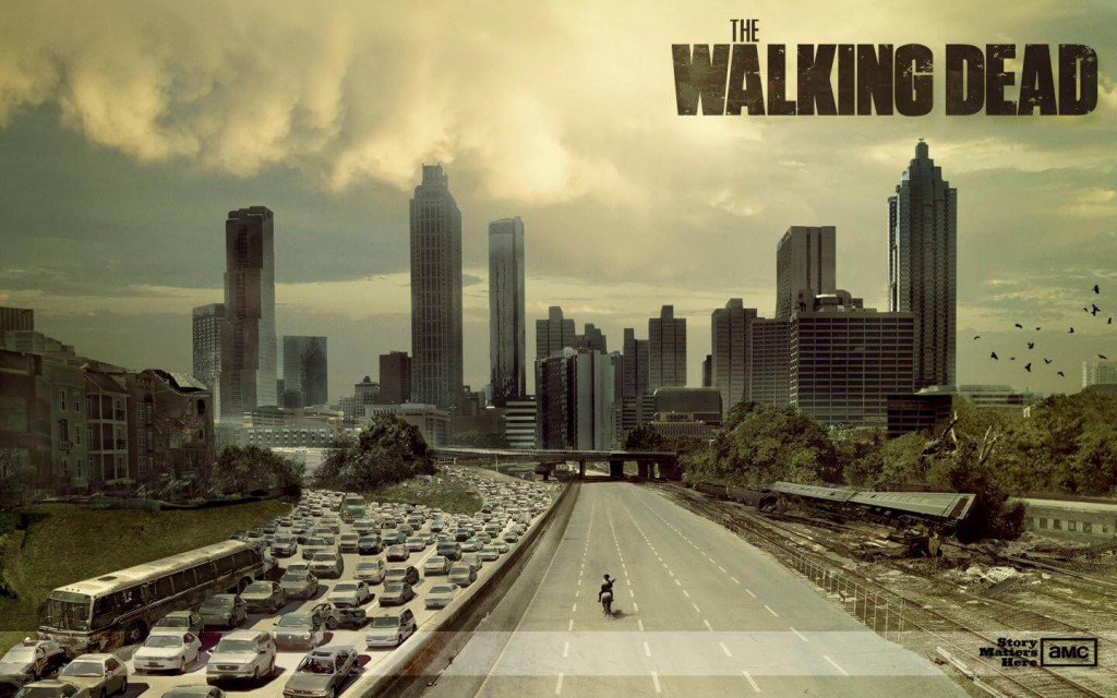 The-Walking-Dead-Jackson-Street-Bridge-compressed