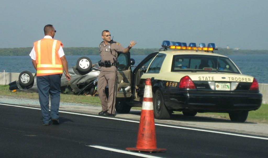 Florida_Highway_Patrol_in_action