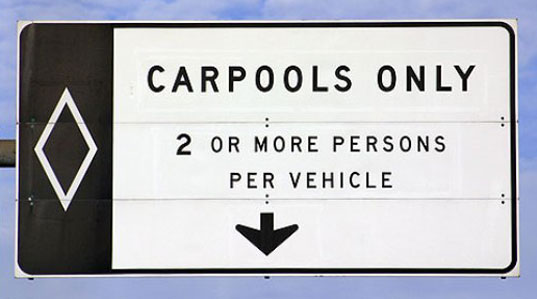 rsz-carpool