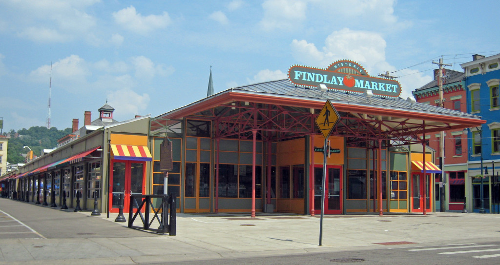 Findlay_Market_Cincinnati