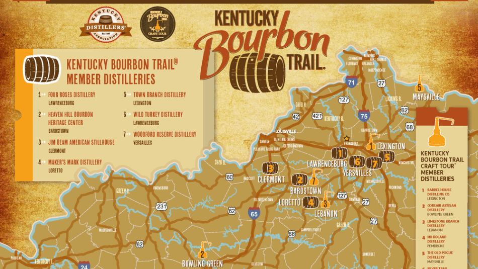 bourbon-trail-950x535