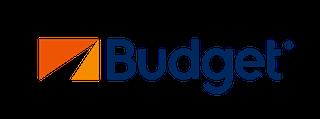 budgetLogoNew1