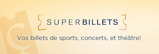 superbillets-logo