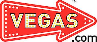 vegascom_logo