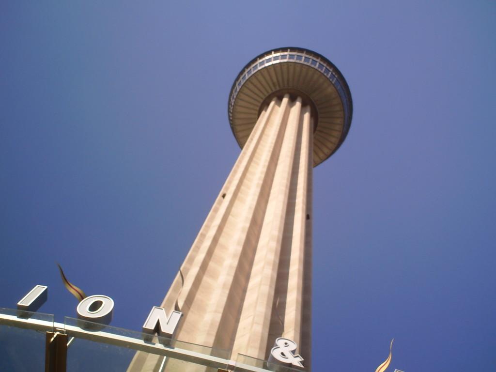 Tower_of_Americas