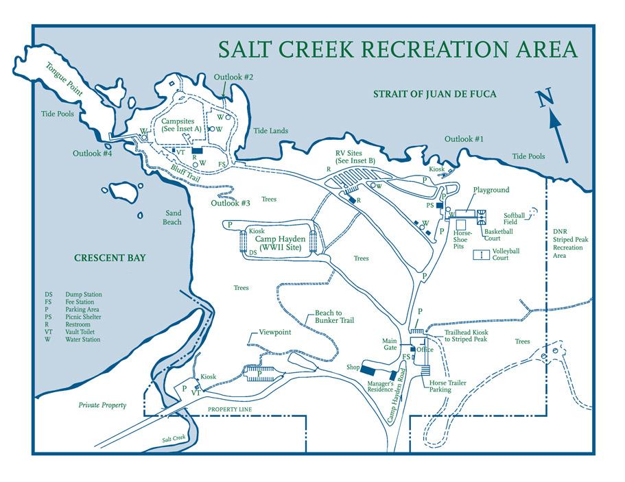 Salt Creek main map.ai