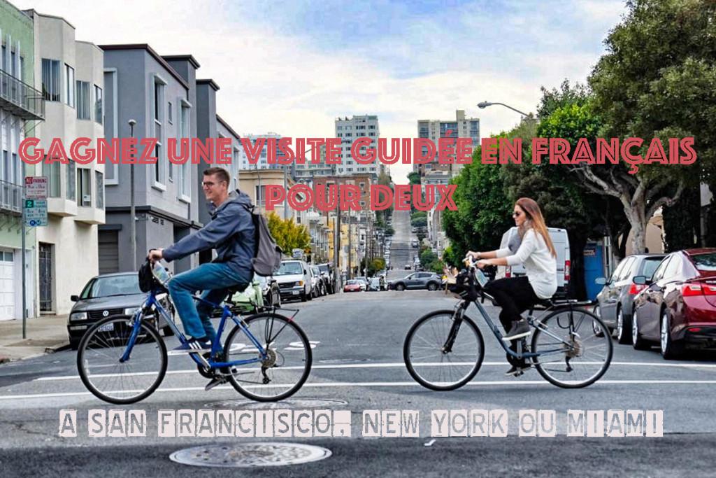 visite-guide-a-velo-san-francisco-en-francais copie_Snapseed