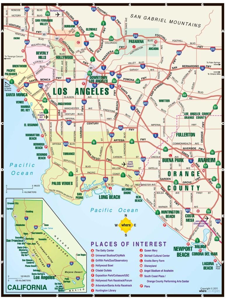 LA_map_Main2