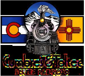Cumbres_and_Toltec_Scenic_Railroad