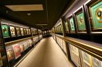Galerie : photo 93