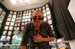 Galerie : photo 78