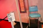 Galerie : photo 167