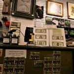 Galerie : photo 16