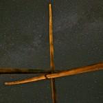 Galerie : photo 19