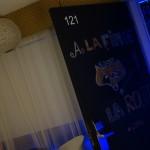 Galerie : photo 18
