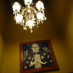 Galerie : photo 10