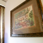 Galerie : photo 25