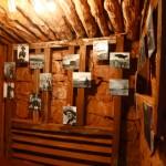 Galerie : photo 27