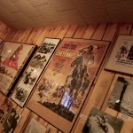 Galerie : photo 8