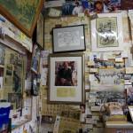 Galerie : photo 29
