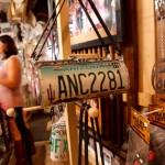 Galerie : photo 33