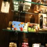 Galerie : photo 9