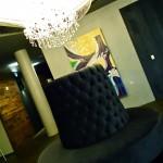 Galerie : photo 46