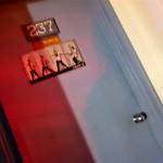 Galerie : photo 48
