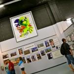 Galerie : photo 23