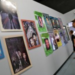Galerie : photo 13