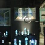 Galerie : photo 4
