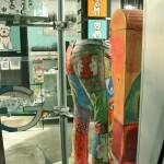 Galerie : photo 5