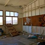 Galerie : photo 137