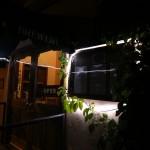 Gallerie : photo 26