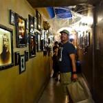 Galerie : photo 32