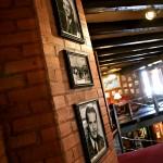 Galerie : photo 12