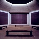 Galerie : photo 14