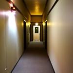 Galerie : photo 40