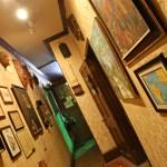 Galerie : photo 11
