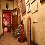 Galerie : photo 30