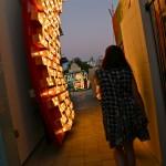 Gallerie : photo 123