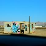 Galerie : photo 44