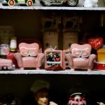 Galerie : photo 55