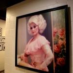 Galerie : photo 37