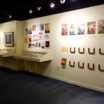 Galerie : photo 42