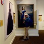 Galerie : photo 35