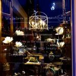 Galerie : photo 51