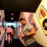 Galerie : photo 53